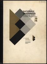 Nationale Rekeningen 1974