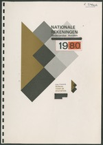 Nationale Rekeningen 1980
