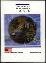 Nationale Rekeningen 1995