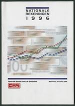 Nationale Rekeningen 1996