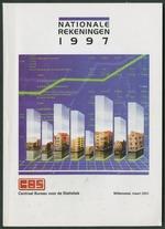 Nationale Rekeningen 1997