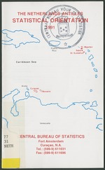 STATISTICAL ORIENTATION 1991