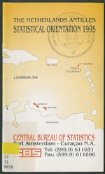 STATISTICAL ORIENTATION 1995