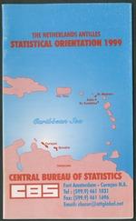 STATISTICAL ORIENTATION 1999