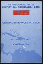 STATISTICAL ORIENTATION 2000