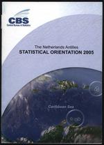 STATISTICAL ORIENTATION 2005