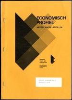 Economisch Profiel Februari 1979, Nummer 1