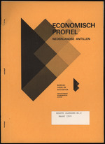 Economisch Profiel Maart 1979, Nummer 2