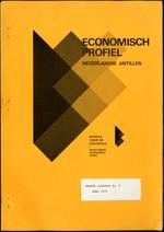 Economisch Profiel Juni 1979, Nummer 5