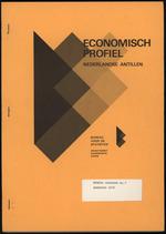 Economisch Profiel Augustus 1979, Nummer 7