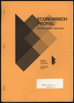 Economisch Profiel Oktober 1979, Nummer 9
