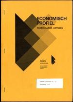 Economisch Profiel November 1979, Nummer 10