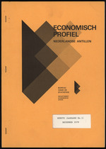 Economisch Profiel December 1979, Nummer 11