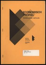 Economisch Profiel Maart 1980, Nummer 2+3