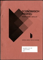 Economisch Profiel Juni 1984, Nummer 2