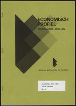Economisch Profiel April 1985, Nummer 12