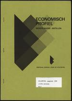 Economisch Profiel Augustus 1985, Nummer 2