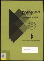Economisch Profiel December 1985, Nummer 4
