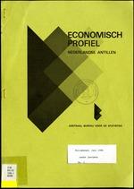 Economisch Profiel Juni 1986, Nummer 1