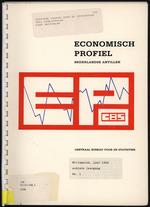 Economisch Profiel Juni 1988, Nummer 1