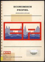 Economisch Profiel April 1989, Nummer 6