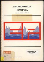Economisch Profiel Augustus 1990, Nummer 3+4