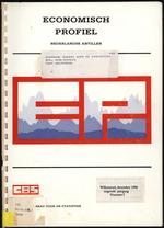 Economisch Profiel December 1990, Nummer 5