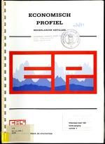 Economisch Profiel Maart 1992, Nummer 4