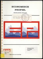 Economisch Profiel Juni 1992, Nummer 1