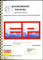 Economisch Profiel Maart 1993, Nummer 4