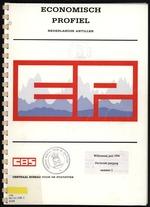 Economisch Profiel Juni 1994, Nummer 1