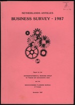 Business Survey 1987