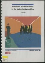 Survey on Substance Use in the Netherlands Antilles