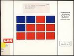 Fourth Quarter 1988 No.2