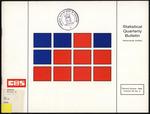 Second Quarter 1989 No.4